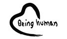 Being-Human mallstreet