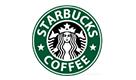 Starbucks mallstreet
