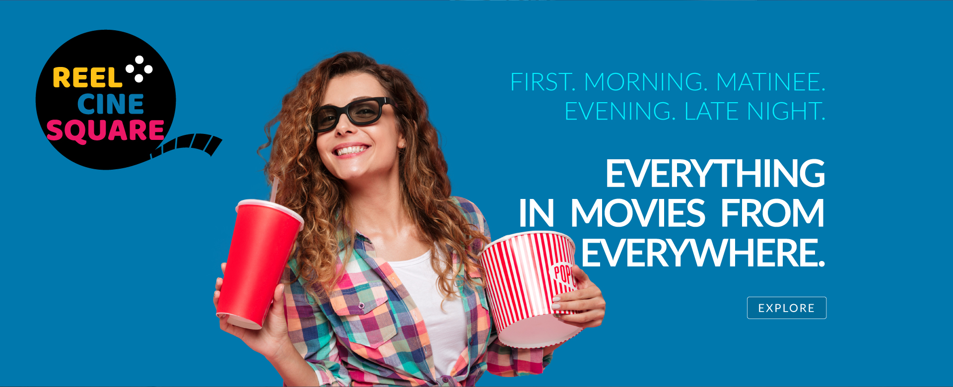movies mallstreet banner