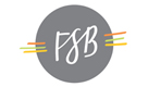 FSB Restaurants